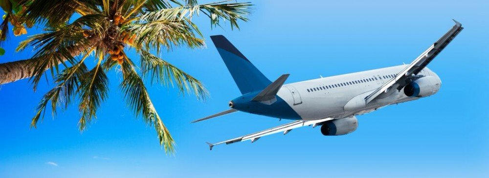 Direct-Flights-to-Turks-and-Caicos-1000x365