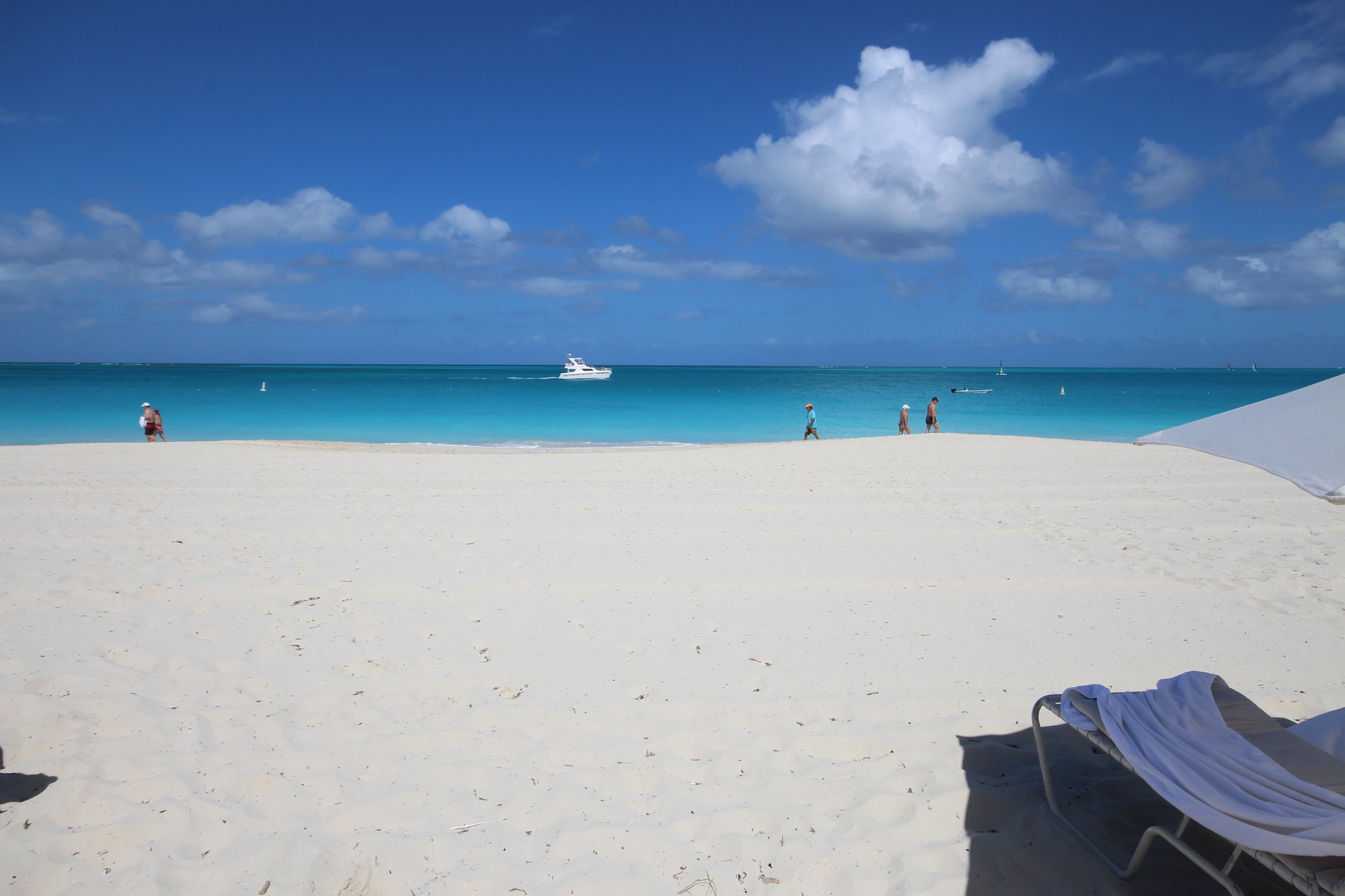 About-REMAX-Turks-and-Caicos