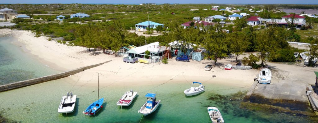mount-pleasant-salt-cay