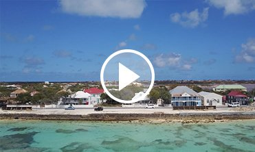 Sunny Side Home in Grand Turk