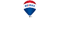 RE/MAX Real Estate Turks and Caicos